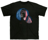 Pink Floyd: The Wall- Screamer Tshirt