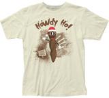 South Park- Mr Hanky Howdy Ho! Vêtement