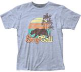 Stay Cali T-skjorte