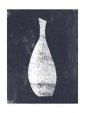 Vase 3 Poster von Linda Woods