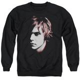 Crewneck Sweatshirt: American Horror Story- Tate T-Shirt