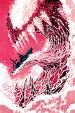 Carnage No. 9 Cover Art Affiches par Mike Del Mundo