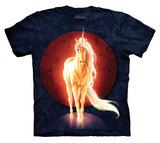 Youth: Last Unicorn T-Shirts