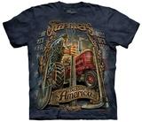 John Lean- Farmer T-Shirt