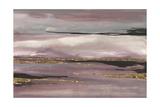Gilded Storm III Posters van Chris Paschke