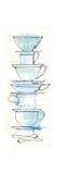 Good Brew IX Poster by Sue Schlabach