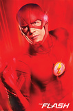 The Flash- New Destinies Plakater