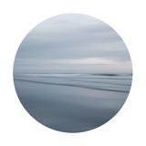 Still - Sphere Reproduction procédé giclée par Irene Suchocki