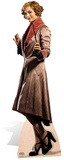 Queenie Goldstein - Fantastic Beasts and Where to Find Them Cardboard Cutouts
