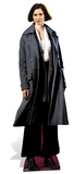 Porpentina Goldstein - Fantastic Beasts and Where to Find Them Cardboard Cutouts