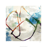Playful Intent I Limited Edition by Sisa Jasper