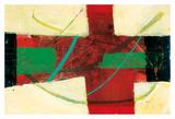 Magnificience Plakater av Jacques Clement