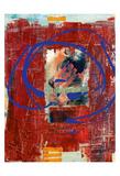 Bonheur Posters van Jacques Clement
