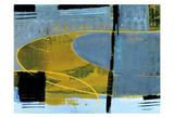 Exultation Affiches van Jacques Clement