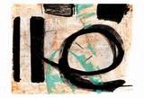 Fraîcheur Plakater av Jacques Clement