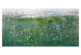 Colorscape 06416 Posters av Carole Malcolm