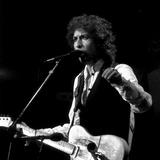 Dylan, Bob Photographie par  Globe Photos LLC