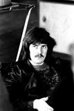 Led Zeppelin Foto van  Globe Photos LLC
