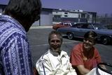 Paul Newman Photo by  Globe Photos LLC