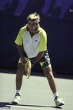 Andre Agassi Foto von  Globe Photos LLC