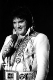 Elvis Presley Photo by  Globe Photos LLC