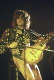 Led Zeppelin Foto af  Globe Photos LLC