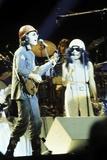 John Lennon Photo by  Globe Photos LLC
