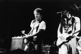 Bruce Springsteen Photo by  Globe Photos LLC