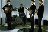 The Beatles Foto av  Globe Photos LLC