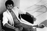 Lionel Richie Photo by  Globe Photos LLC