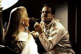 Meryl Streep Photo by  Globe Photos LLC