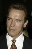 Arnold Schwarzenegger Photo by  Globe Photos LLC