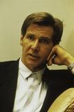 Harrison Ford Photo by  Globe Photos LLC