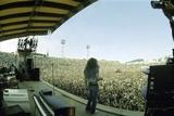 Led Zeppelin Foto von  Globe Photos LLC