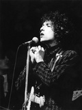 Bob Dylan Photo by  Globe Photos LLC