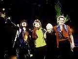 Rolling Stones Foto von  Globe Photos LLC