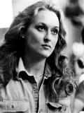 Meryl Streep Foto van  Globe Photos LLC