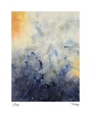 Metamorphosis Limited Edition by Marlene Sanaye