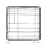 Gravity Drawing 3 Édition limitée par Lynn Basa