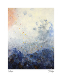 Sun Shower Spesialversjon av Marlene Sanaye