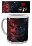 Halo Wars 2 - Atriox Mug Tazza