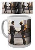 Pink Floyd - Wish You Were Here Mug Mug