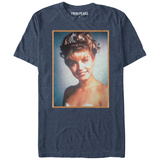 Twin Peaks- Laura Prom Picture T-Shirts