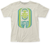 Big Brother and the Holding Company- The Band Camiseta