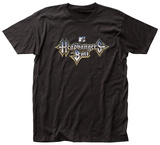 MTV- Headbangers Ball T-Shirts