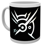 Dishonoured 2 - Tattoo Mug Tazza