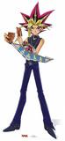 King of Games - Yami Yugi - Yu-Gi-Oh! Pappfigurer