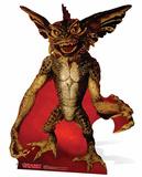Mohawk - Gremlins Figura de cartón