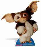 Gizmo - Gremlins Figura de cartón