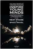 Inspire Young Minds Kunstdrucke